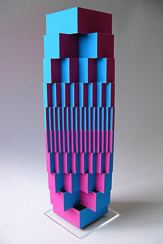 Skulptur_003