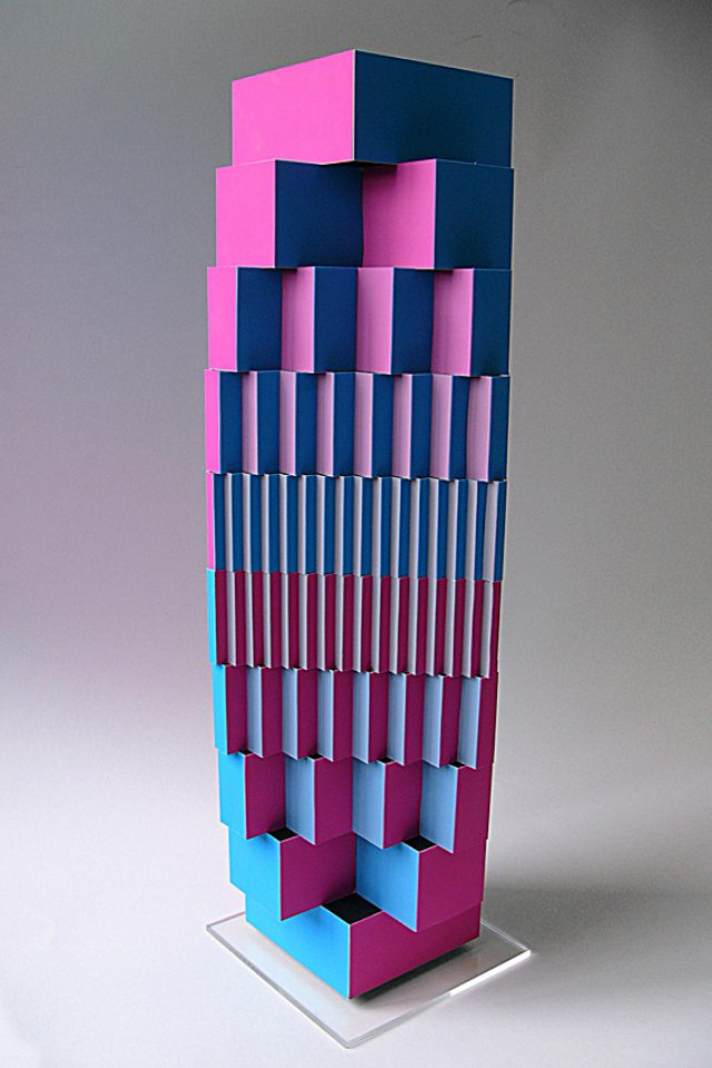 Skulptur_005