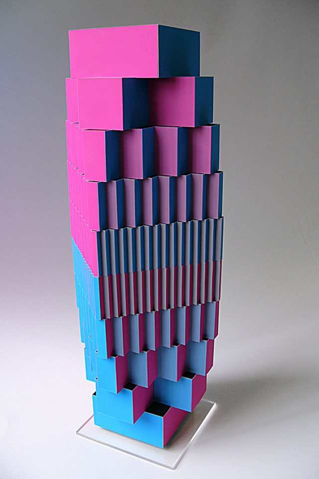 Skulptur_008